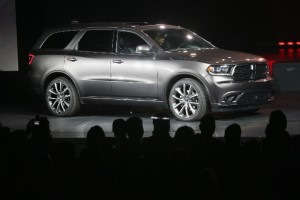 Fiat Chrysler Recalls 600K Vehicles for Safety Issues