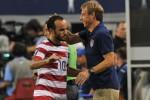 Landon Donovan's Greatness Obvious to Everyone Except USA's Klinsmann
