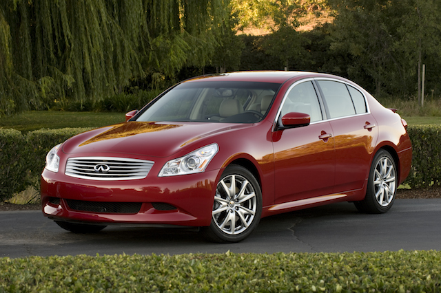 18 Best Value Used Autos Of 2014