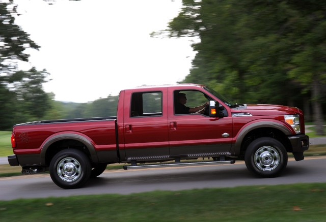 2015-FORD-SUPER-DUTY_SKV3_7357(1) (640x437)