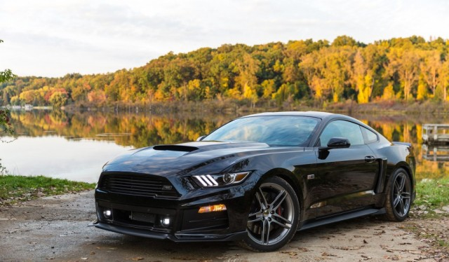 2015-Roush_Mustang_rs