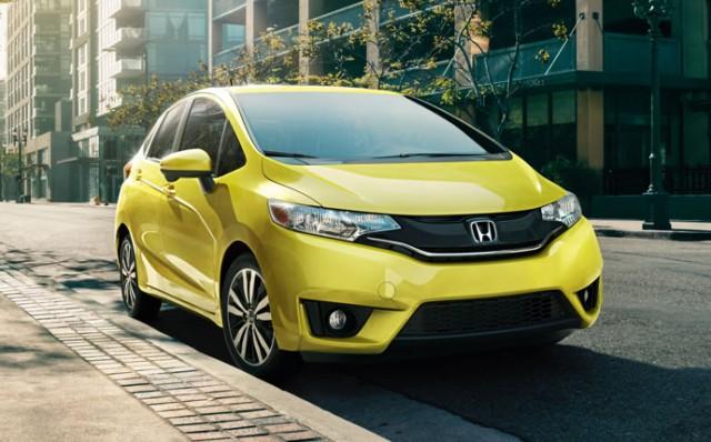 2015-all-new-honda-fit-subcompact