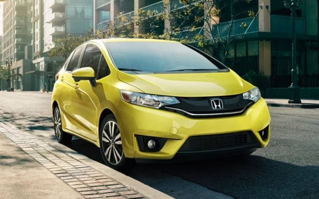 2015-all-new-honda-fit-subcompact