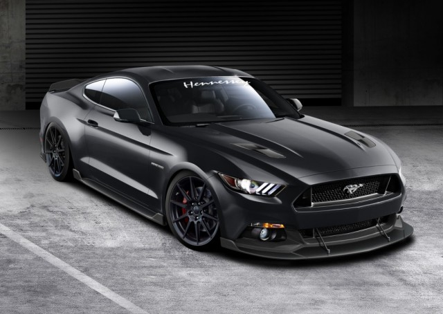 2015_Ford_Mustang_GT-Hennessey_HPE700-1
