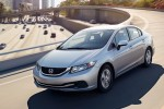 9 New Cars Offering 5-Star Safety for Under $20K