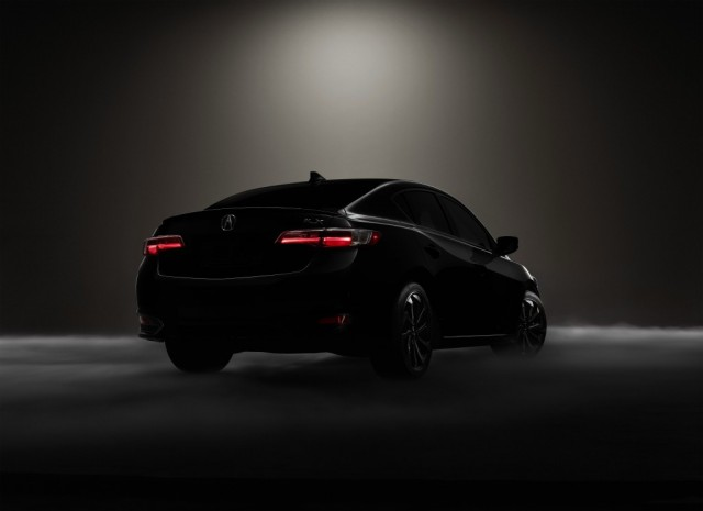 2016_ILX_to_Debut_at_LAAS