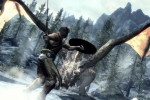 9 Video Games You Can Play for 100 Hours or More