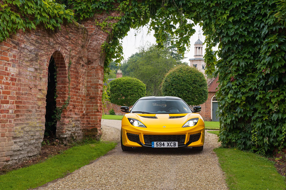 26157_LOTUS_EVORA-400_NEW-PIC-C