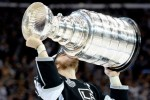 6 NHL Teams Most Likely to Win the 2015 Stanley Cup