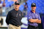 31 Winningest Current Coaches in American Professional Sports