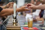 10 States With the Highest Beer Taxes