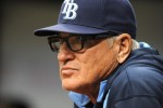 MLB: 3 Possible Landing Spots for Ex-Rays Manager Joe Maddon