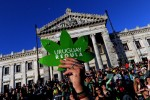 10 Countries Leading the Push for International Marijuana Legalization