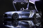 7 Knockout Cars From the 2014 Paris Motor Show