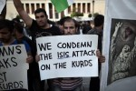 Who Is ISIL Exactly?