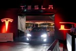 Michigan Lawmakers May Ban Tesla Without a Fair Fight