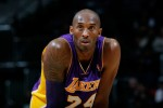 NBA: The 10 Players Who Have Missed the Most Shots