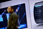 Can Will.i.am Disrupt the Smartwatch Market?