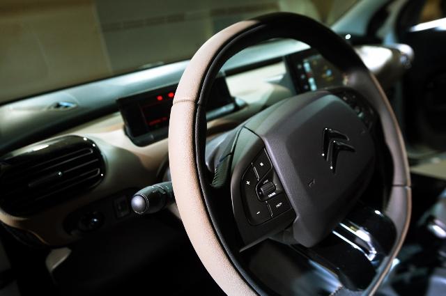 FRANCE-AUTO-MARKETING