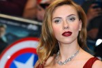 Is Scarlett Johansson Hollywood's Next Top Action Movie Star?
