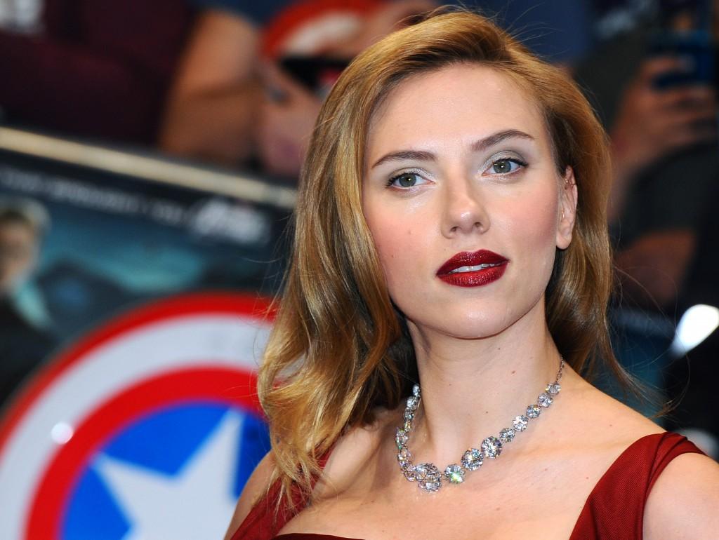 7 of Scarlett Johansson's Best Movie Roles Scarlett Johansson Movies