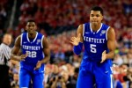 NCAAM: 3 Leading Candidates for Player of the Year Right Now