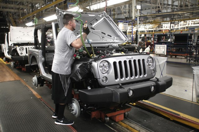 new jeep wrangler may be aluminum and toledo made after all. Black Bedroom Furniture Sets. Home Design Ideas