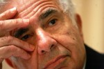 5 Apple Predictions Made By Carl Icahn