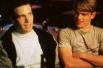 Can Ben Affleck and Matt Damon Help SyFy Get Back on Track?