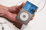 3 Surprising Facts From Apple's iPod Antitrust Trial
