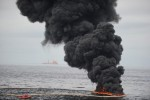 The 10 Worst Energy-Related Disasters of Modern Times
