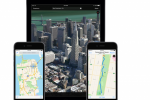 10 More Reasons Why Apple Maps Won't Get You Lost Anymore