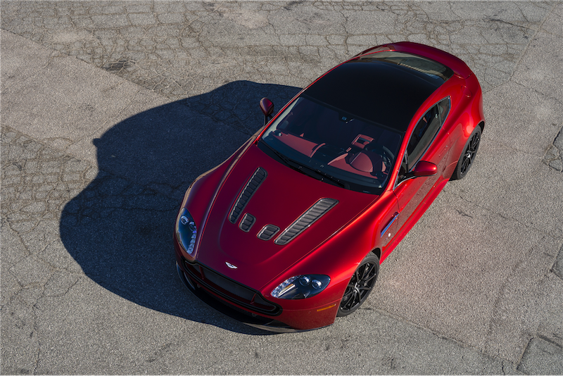 Fastest The Speediest Cars From Every Brand Sold Stateside - Fast practical cars