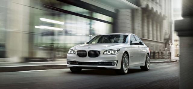 BMW_ActiveHybrid_7
