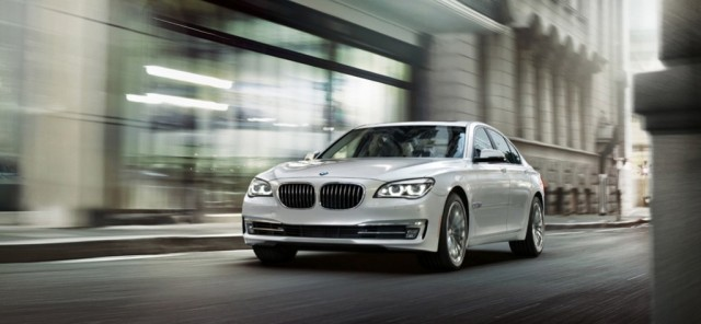 BMW_ActiveHybrid_7