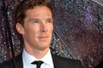 Benedict Cumberbatch Steals Big Marvel Role from Joaquin Phoenix