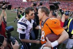 Previewing Manning vs. Brady, Round 16