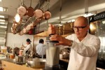 New York City's 3-Star Michelin Restaurants: Eat Like a Food Critic in 2015