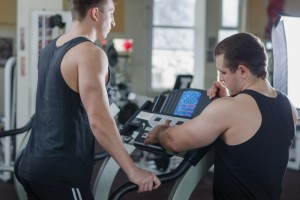 Hate Working Out? 5 Things That Will Make You Want to Exercise