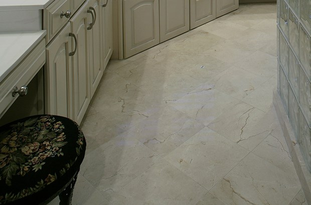 DIY Tips for How to Remove Old Ceramic Tile from Bathroom