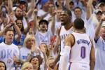 5 Most Underappreciated NBA Teams This Season