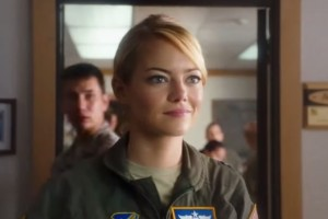 10 Emma Stone Movies That Made Her an A-List Actress
