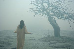 3 Scary Movies Based on True Stories