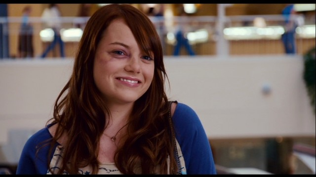 Emma-in-Superbad-emma-stone-6871048-853-480