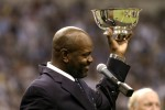 The 10 Best Dallas Cowboys Players of All Time