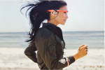Why Google Glass Isn't Catching On