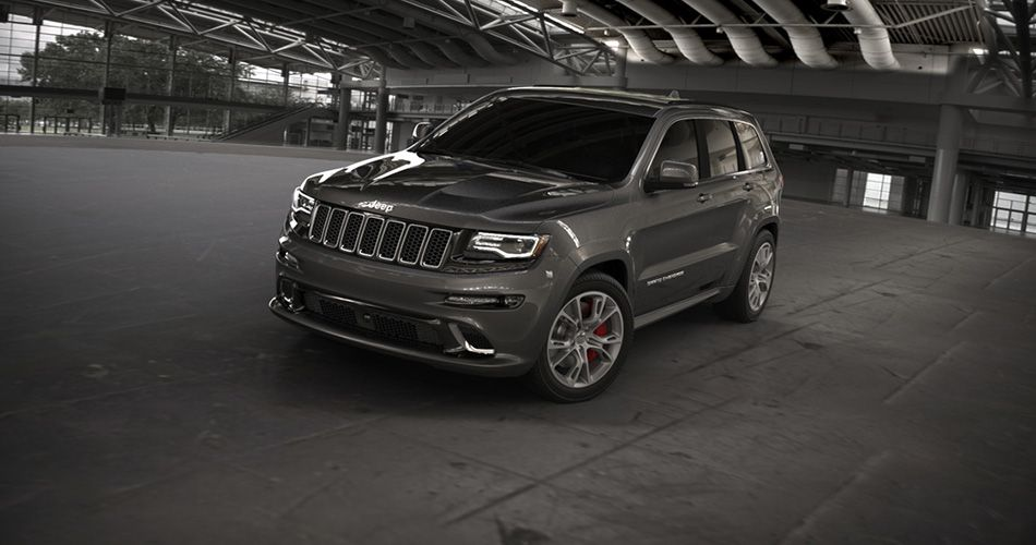 Jeep_SRT