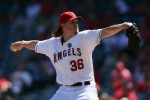 MLB: 3 Players Who Can't Afford to Mess Up This Season