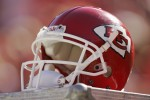 NFL: Why the Chiefs Will Make the Playoffs Next Year