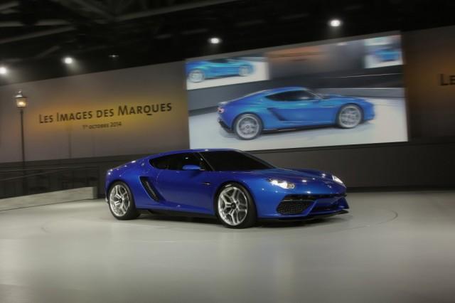 Lamborghini_Asterion_Reveal
